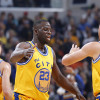 Draymond Green Says He Was 'F*****G Awful' in Warriors' Loss to Thunder