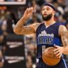 Deron Williams Prefers a Return to Dallas Mavericks Next Season