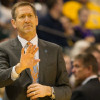 Jeff Hornacek Emerges as Candidate for Sacramento Kings' Coaching Vacancy