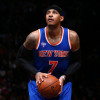 Carmelo Anthony Still Itching to be Part of Knicks' Head Coaching Search