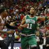 Evan Turner Might Consider Discount to Stick with Boston Celtics