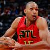 Al Horford Still Wants to Stay With Atlanta Hawks