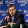 Dave Joerger Hired as New Sacramento Kings Coach