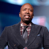 Kenny Smith to Interview for Rockets Head Coaching Job