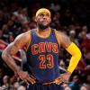 LeBron's Lifetime Nike Deal is Worth a Billion Dollars