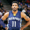 Spurs Reportedly Plan to Chase Mike Conley in Free Agency