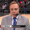 Mike Fratello Wouldn't Mind Coaching the New York Knicks