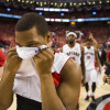 Kyle Lowry Has Been the Worst Shooter in Playoff History