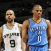 THD's NBA Video Podcast, Ep. 169: Steph Curry's Availability, OKC v SA, and Luke Walton
