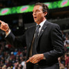 Utah Jazz Announce Long-Term Extension for Head Coach Quin Snyder