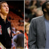 "Greg Oden, Sam Bowie No's 1 & 2 on ESPN's ""What Could Have Been List"""