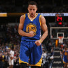 Don't Worry, Stephen Curry's Elbow Is Just Fine…Ugly, But Fine