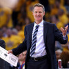 Steve Kerr Plans On Coaching in NBA for '15 or 20′ Years