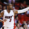 Dwyane Wade Not Opposed to Becoming More of a 3-Point Shooter