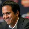 Miami Heat Close to Extending Erik Spoelstra