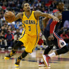 George Hill Hoping to Stick with Utah Jazz Long Term