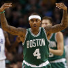 Isaiah Thomas Fully Committed to Recruiting Kevin Durant for Celtics