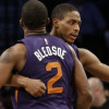 Suns Very Active On Trade Market Heading Into 2016 NBA Draft
