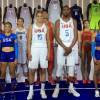 Nike KD 9 USA Due to Release Soon