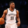 Nets Deal Thaddeus Young to Pacers for No. 20 Pick