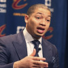 Tyronn Lue Wants to Push Pace Against Warriors