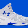 Under Armour Curry 2 Waves Release