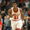 Jimmy Butler Thought He Would Be Drafted by Boston Celtics in 2011