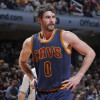 Celtics President Danny Ainge Met with Kevin Love's Agent