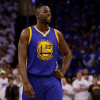 Draymond Green Doesn't Think NBA Finals Loss Will Ever 'Wear Off'