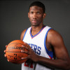 Joel Embiid Cleared to Scrimmage