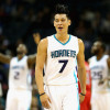 Charlotte Hornets 'Fearful' of Losing Jeremy Lin in Free Agency