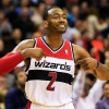 John Wall Expected Back in Time for Wizards' Training Camps