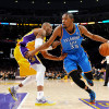 Kobe Bryant Has Some Free-Agency Advice for Kevin Durant