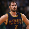 Kevin Love Thinks LeBron Disrespected Draymond