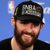 Even After Cavaliers' Title, Are Some NBA Teams Still Hoping to Trade for Kevin Love?