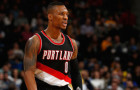 Damian Lillard Wouldn't Mind Teaming Up With Anthony Davis…In Portland