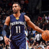 Mike Conley to Consider Spurs and Mavs, Plus Grizzlies, in Free Agency