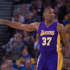 Metta World Peace Claims He Broke Michael Jordan's Ribs in 2001
