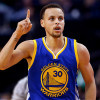 Steph Curry Likely to Skip Rio Olympics