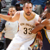 Washington Wizards Targeting Ryan Anderson in Free Agency