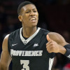 76ers Still Trying to Trade for Celtics' No. 3 Pick in the Name of Kris Dunn
