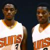 Phoenix Suns Coach Denies Eric Bledsoe Trade Rumors