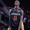 NBA Teams Worried About Thon Maker's Age