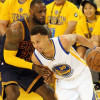 THD Podcast, Ep. 172: Finals Predictions and KD's Free Agency