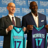 NBA Moving 2017 All-Star Game Out of Charlotte; New Orleans Likely Destination