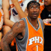 Is Amar'e Stoudemire a Hall of Famer?