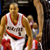 C.J. McCollum Signs Four-Year Extension with Blazers