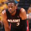 Wade to Join Bulls on 2-Year, $47.5M Deal