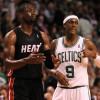 Dwyane Wade's Homecoming Makes Little Basketball Sense