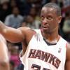 """Flip"" Murray Attempting NBA Comeback"